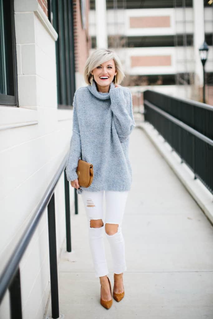 free people sweater - www.loverlygrey.com - @loverlygrey