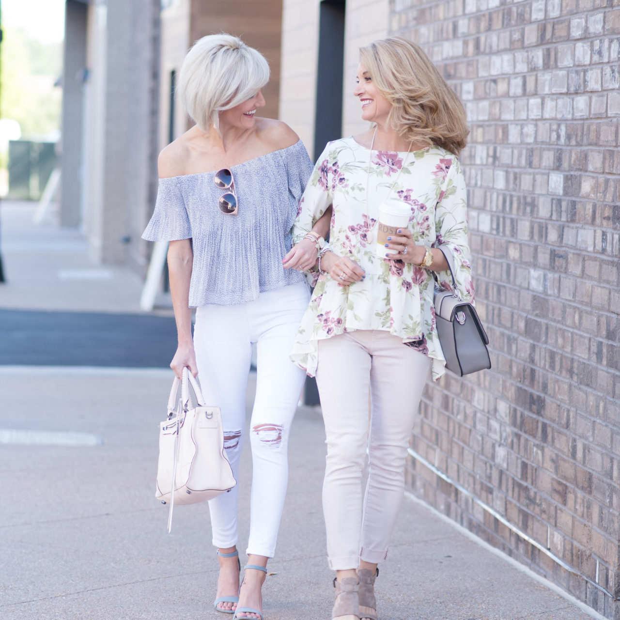Happy Birthday Mom + Mother's Day Gift Guide