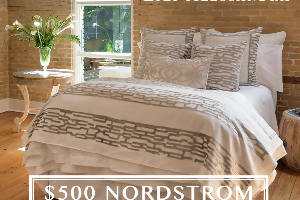 #NSALE Home Finds