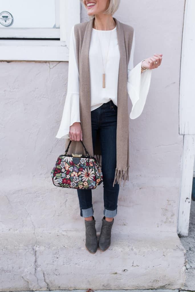 www.loverlygrey.com sweater vest
