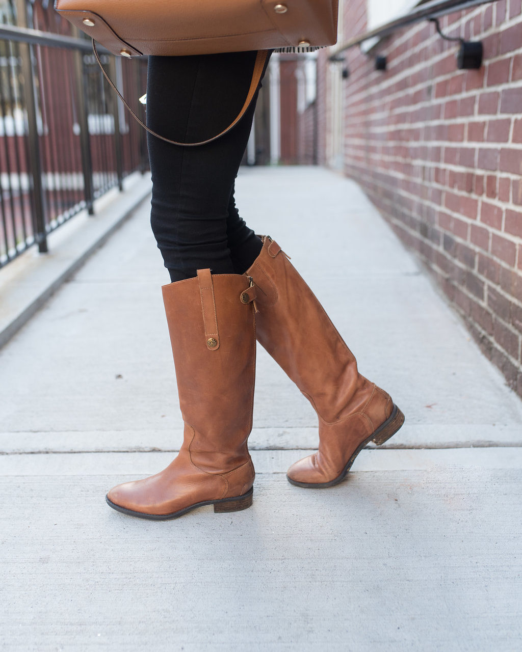 The Best Brown Boots You Will Ever Buy