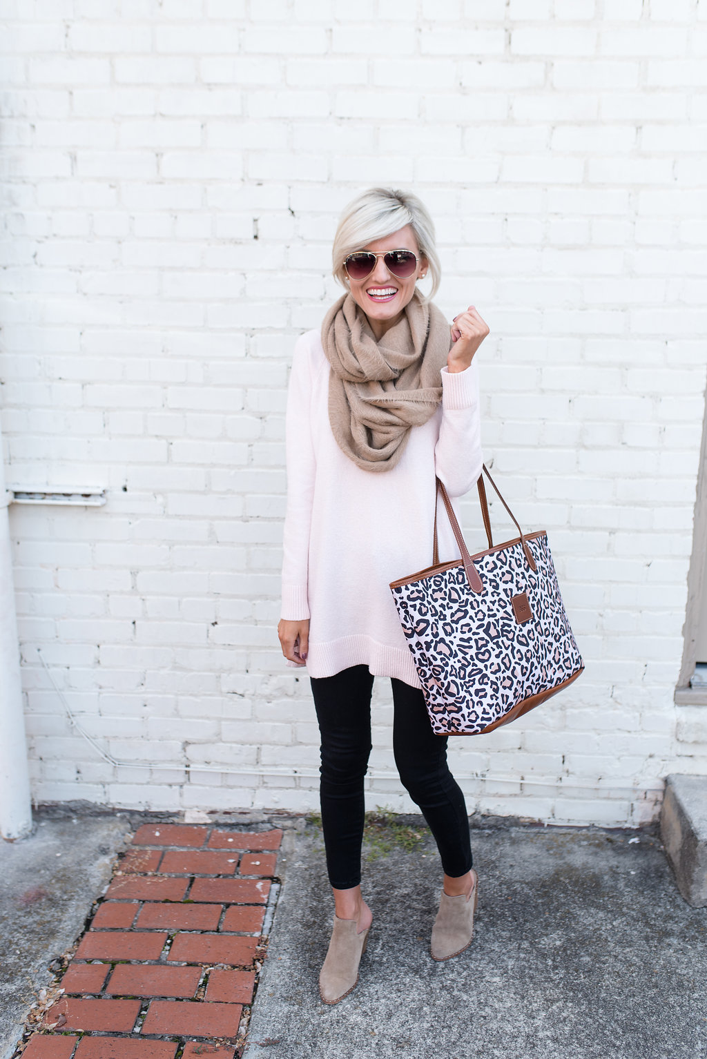 Talking Totes With Barrington Gifts By Loverly Grey