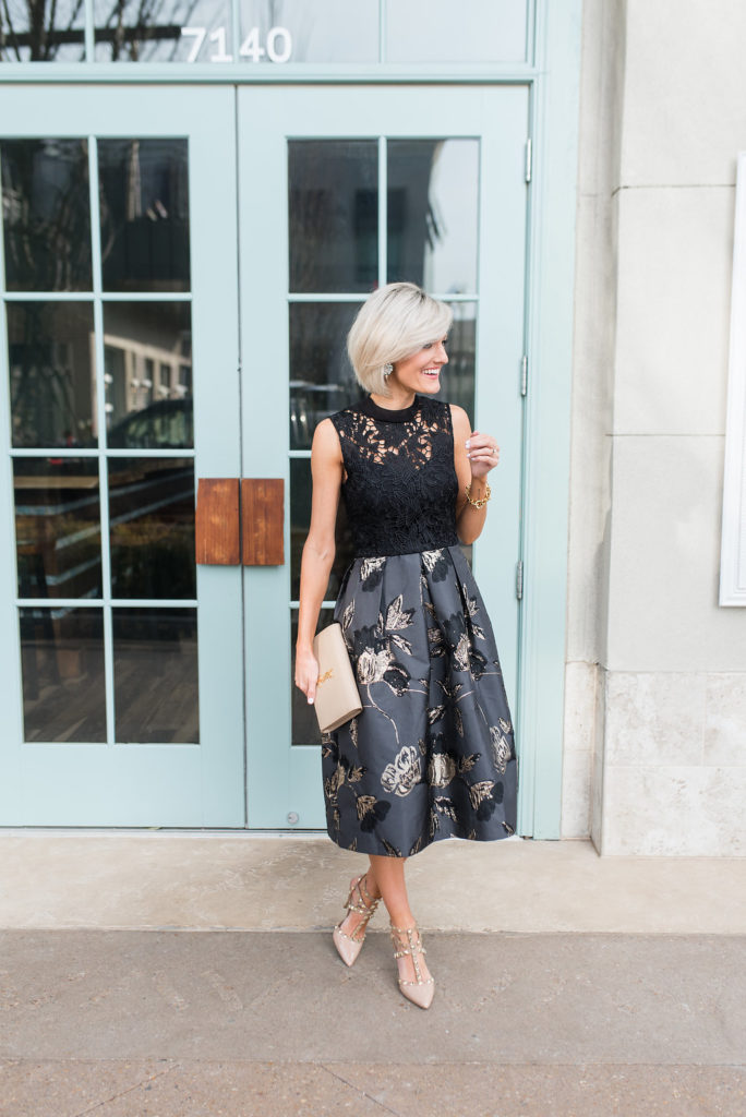 formal dress www.loverlygrey.com