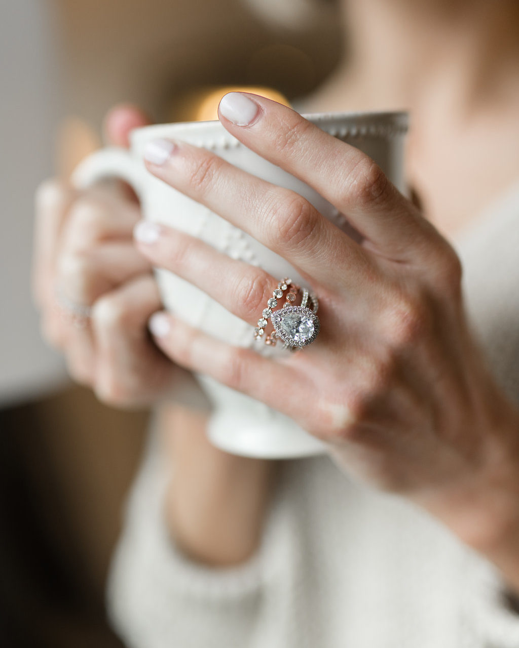 What You Need To Know About Everly Rings
