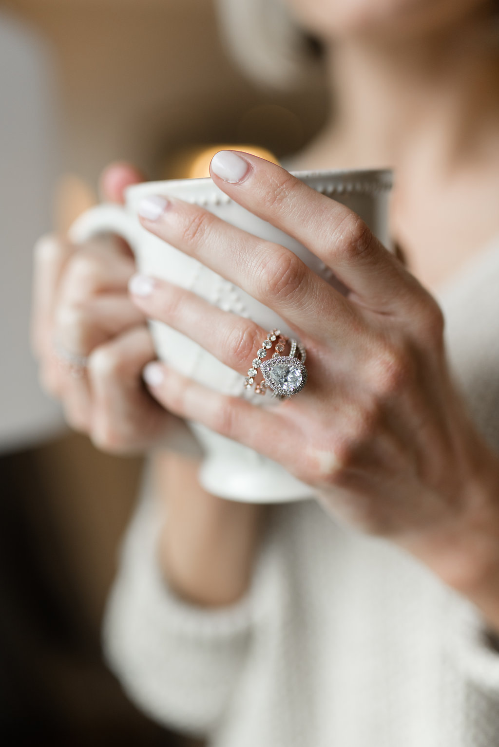 8d4fa5611f What You Need To Know About Everly Rings - Loverly Grey