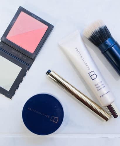 beautycounter makeup