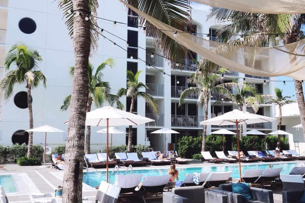 Costa d'Este Beach Resort & Spa – Vero Beach, Florida Review