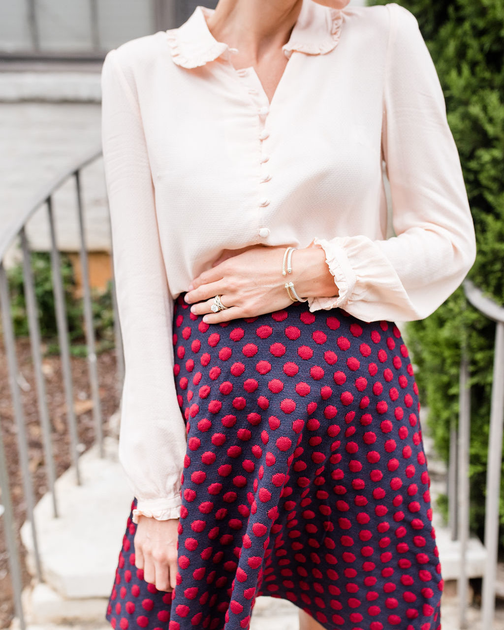 ModCloth Friends & Family Sale – 30% OFF Your Purchase