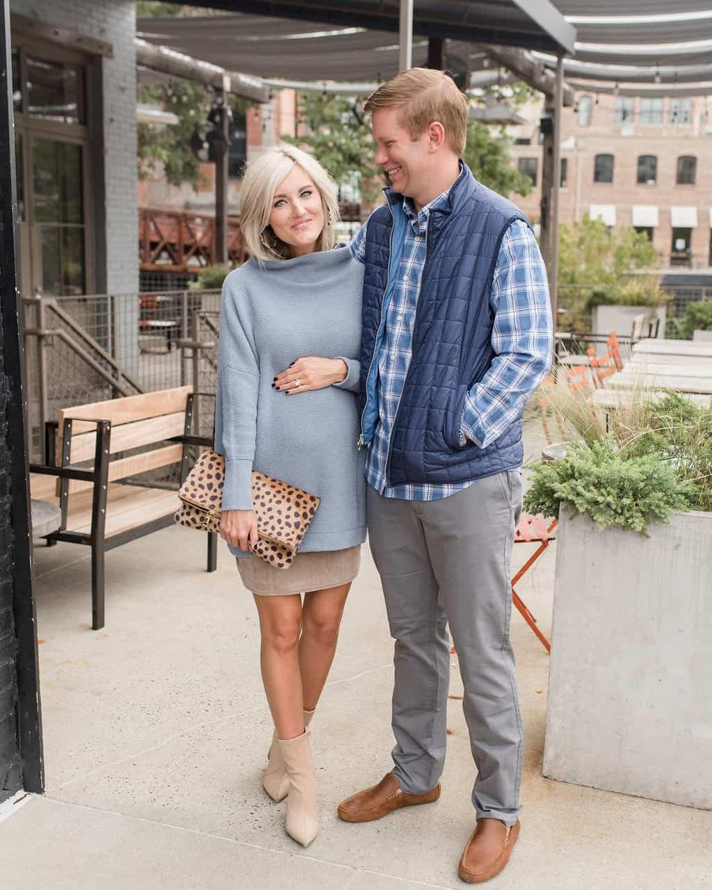 Men's Fashion with Nordstrom – Chris's Picks