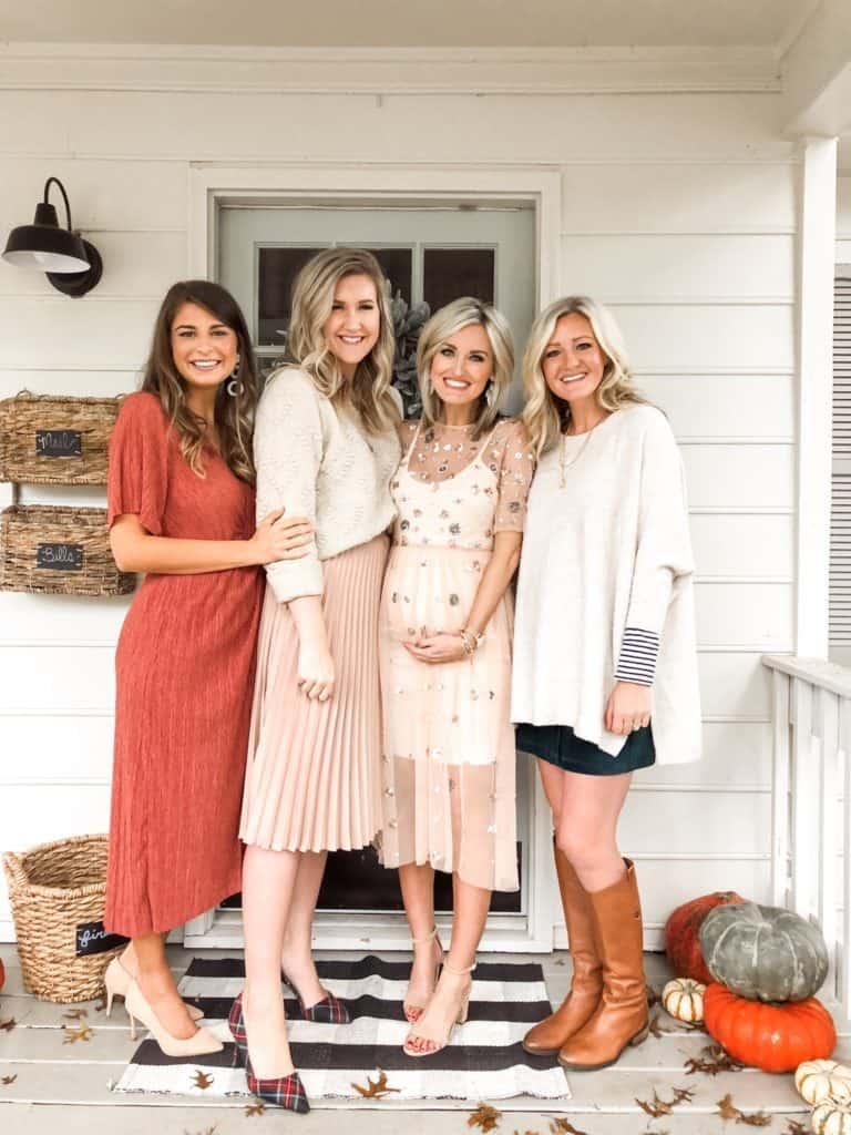 36b99c4a493b5 Fall Maternity Dresses Baby Showerfall Maternity Dresses Baby Shower ...