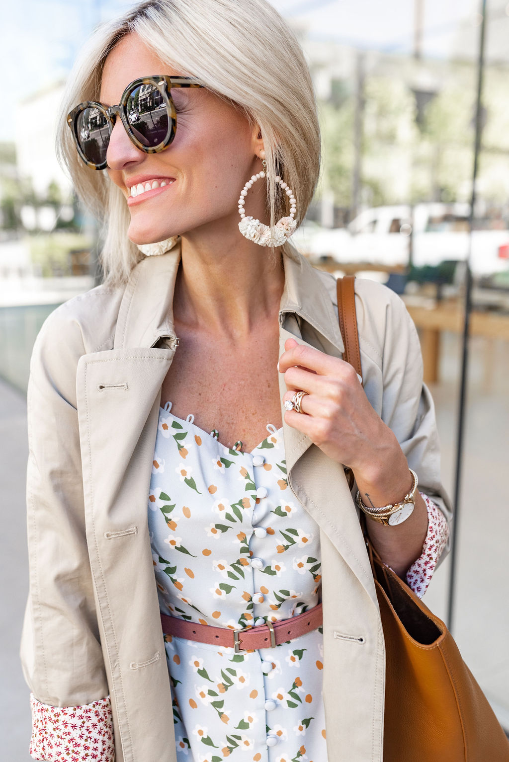 loverly grey fashion outfit