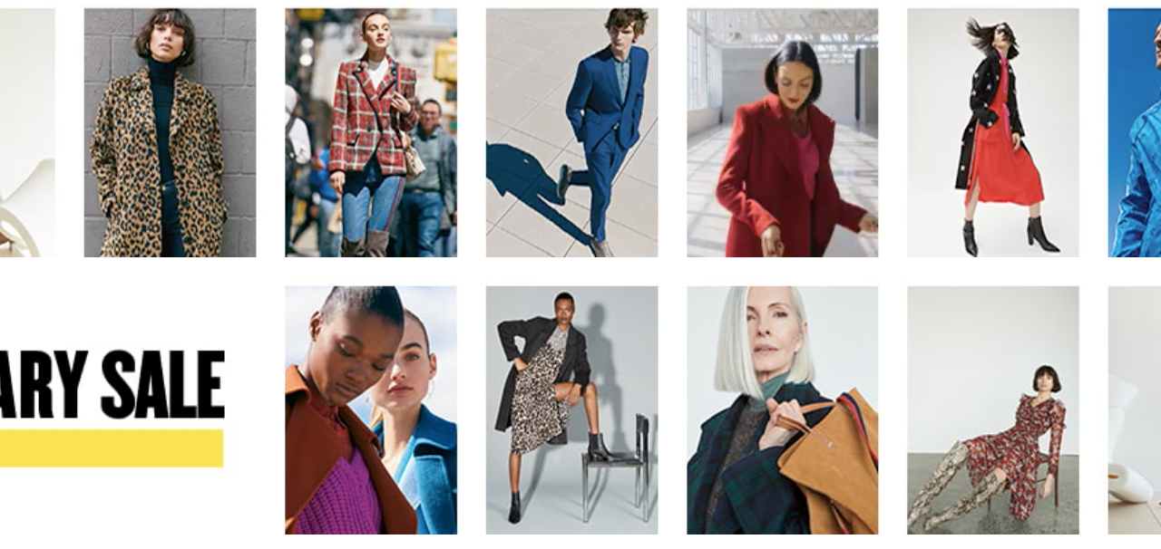 NORDSTROM ANNIVERSARY SALE 2019 – WHAT YOU NEED TO KNOW