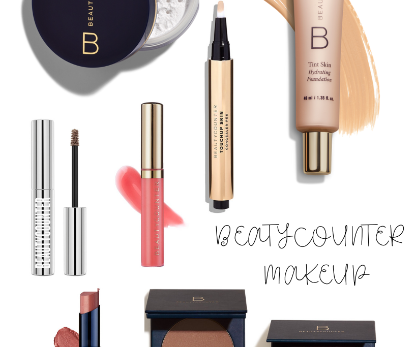 BEAUTYCOUNTER – 15% OFF SITEWIDE