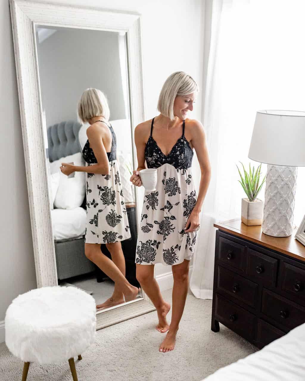 25% OFF Pajamas + Free Shipping