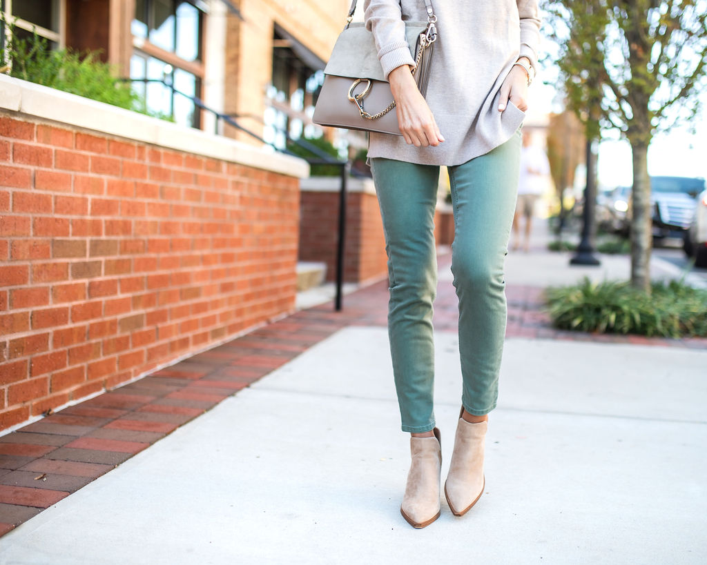 Fall Favorites from LOFT