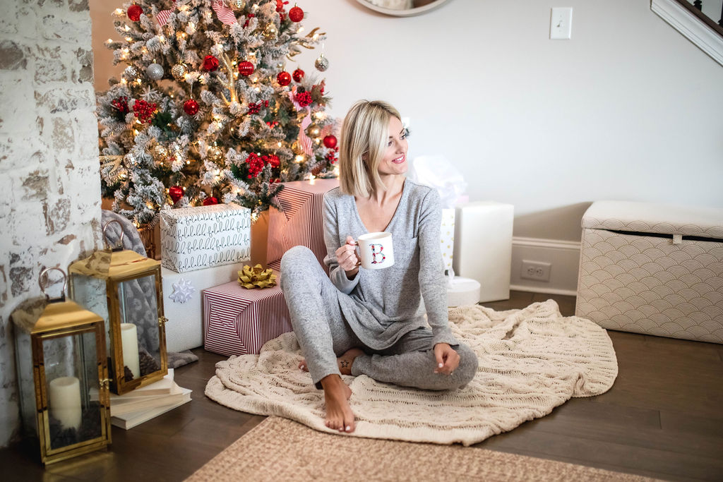 Cozy Gifts for Her from Soma