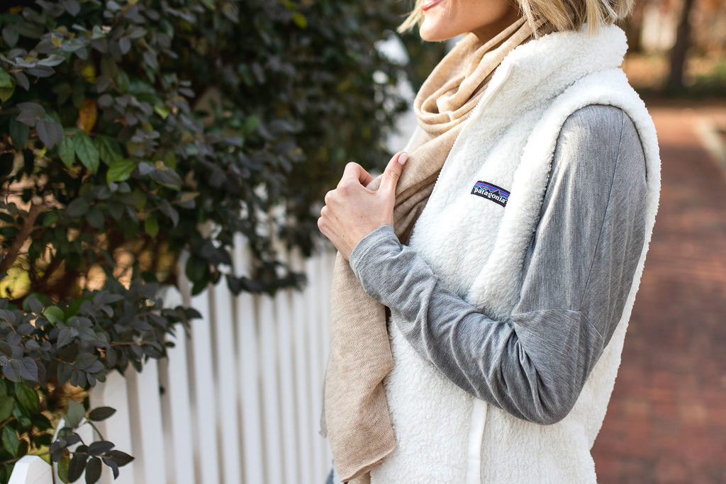 Gifts for Her – Patagonia Favorites
