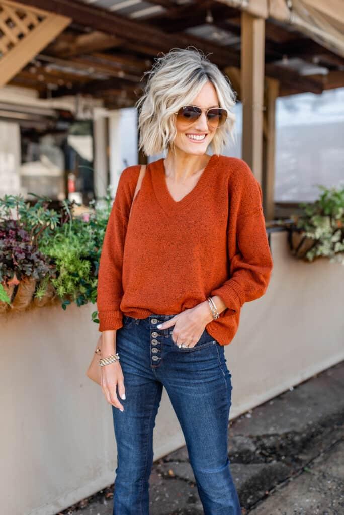 Walmart Sweaters Under  $35