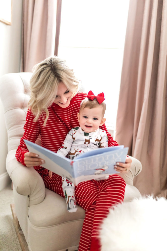 Matching Christmas Family Pajamas You'll Actually Want to Wear