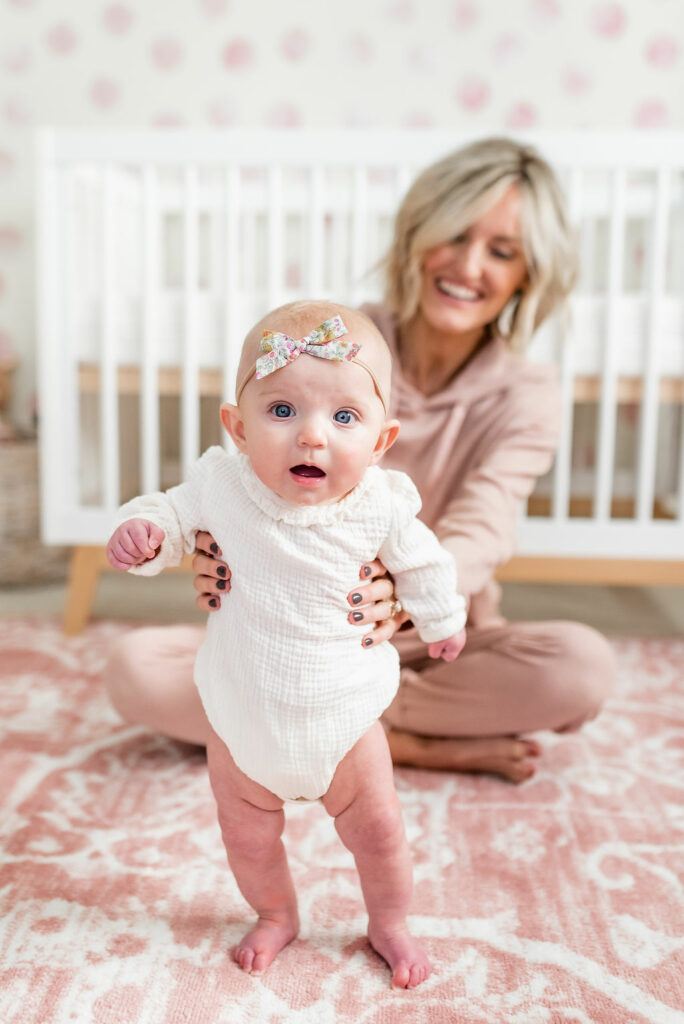 5 Baby Items We Can't Live Without