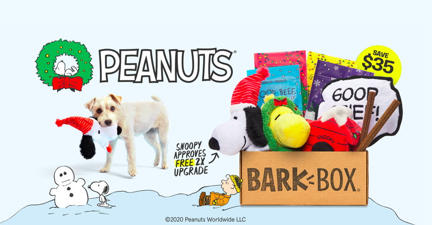 Holiday Gifts for the Pet Lover