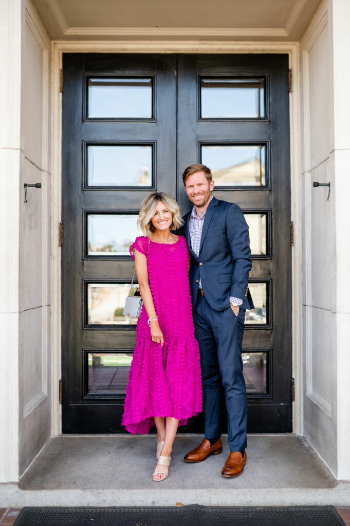 Best Dressed Wedding Guest Guide