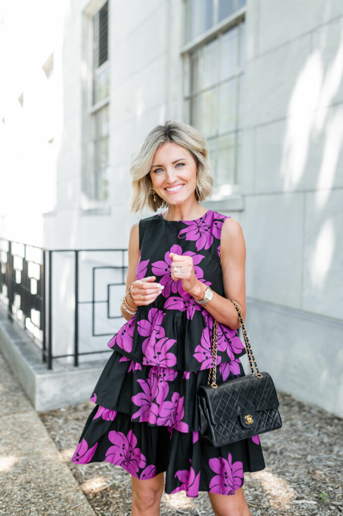 Dresses Under $100 For Any Spring Event