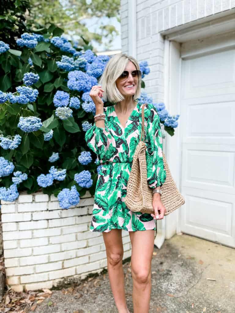 6 Summer Looks From Walmart