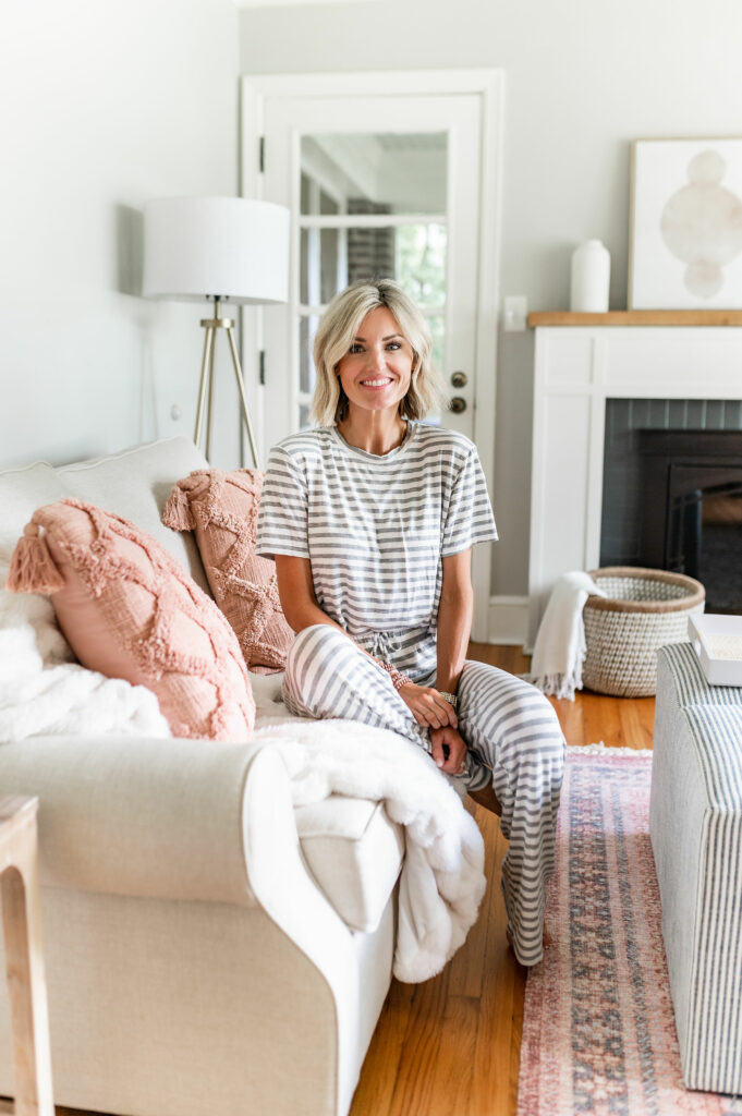 Cozy Favorites from The Nordstrom Anniversary Sale