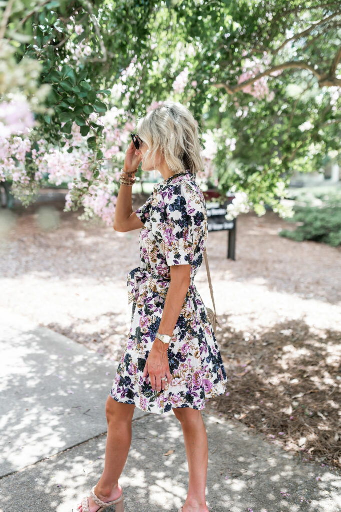 Affordable Work Wear Pieces